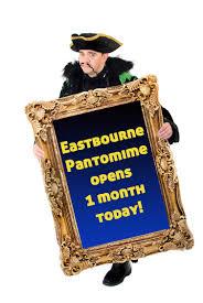 eastbourne theatres ebtheatres twitter