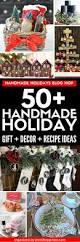 best 25 christmas craft show ideas on pinterest craft fair