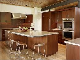 Cheap Kitchen Island Ideas Kitchen Small Movable Kitchen Island Rolling Butcher Block