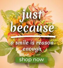 florist shops online flower shop ordering flowers online flower delivery