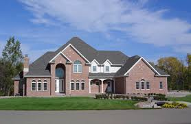 cost to build a house in michigan concrete homes benefits of building an insulated concrete house