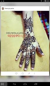235 best henna images on pinterest arabic henna beautiful