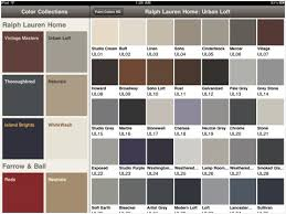 Home Depot Interior Paint Brands Home Depot Interior Paint Color Chart Luxury Coupons For Walmart