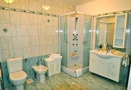 Creative Beautiful Bathrooms In Pakistan Home Design New Interior - Bathroom designs in pakistan