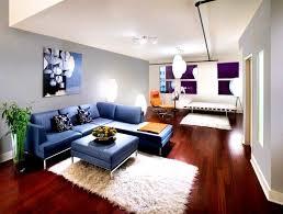Best Charming Bungalow Decorating Ideas Images On Pinterest - Interior design ideas for bungalows
