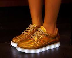 led light up shoes for adults led hologram light up shoes simplicity online store powered by