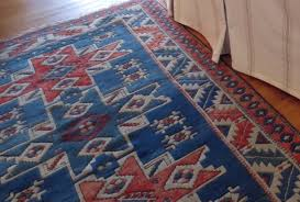 red white and blue rugs rugs red white and blue area rugs whrktj