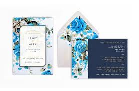 create wedding invitations to create a floral wedding invitation and matching envelope