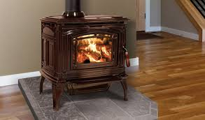 wood burning freestanding stoves u2013 sac fireplace u2013 gas inserts