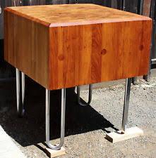 Maple Kitchen Islands Maple Kitchen Islands Kitchen Carts Ebay