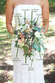 vintage bouquets best 25 vintage bridal bouquet ideas on vintage