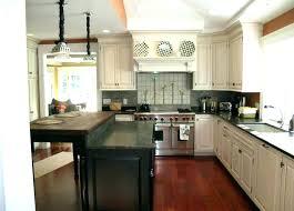 black white kitchen ideas black white and kitchen ideas syrius top