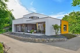 Esszimmer Stuttgart Fellbach Musterhaus Casaretto Fertighaus In Fellbach Bei Stuttgart