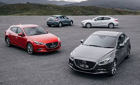 mazda 2 suv mazda suv u0026 passenger car sales almost at parity bendigo mazda