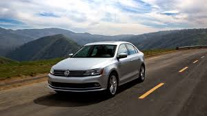 volkswagen jetta background 2015 volkswagen jetta picture full hd backgrounds wyatt mason