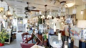 lighting stores in dayton ohio home lighting home lightingre imposing images inspirationsres in