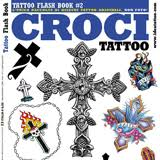15 flash book tattoo books u0026 dvds page 1 worldwide tattoo