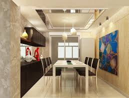 Dining Room Interior Design Chandelier Dining Room Design Of Your House U2013 Its Good Idea For