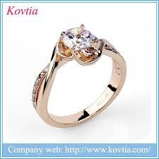 wedding ring indonesia wedding ring indonesia wedding ring indonesia suppliers and