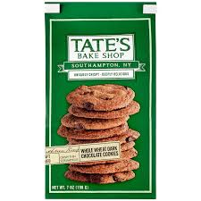 where to buy tate s cookies order tate s bake shop all cookies chocolate chip fast