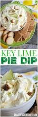 best 25 lime dessert recipes easy ideas on pinterest