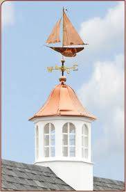 Images Of Cupolas 67 Best Cupolas U0026 Weathervanes Images On Pinterest Weather Vanes