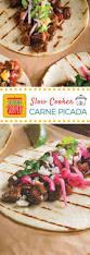 Toca Kitchen Recipes Best 20 Carne Picada Recipes Ideas On Pinterest Kurdish Food