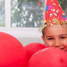 birthday do u0027s u0026 don u0027ts parenting