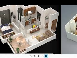 home planners house plans 4 bedroom 1 house plans 3d open concept floor plans