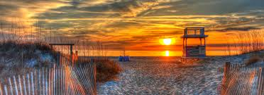staytybee vacation rentals tybee island vacation rental homes