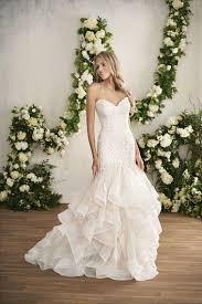 wedding dresses for brides bridal designer wedding dresses