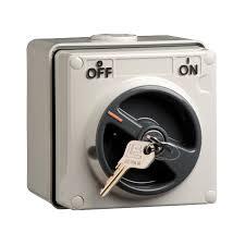 clipsal light switch wiring diagram dolgular com