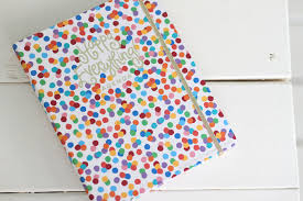 coton colors happy everything plate happy everything agenda giveaway simple thoughts from