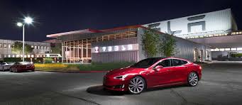 electric vehicles tesla tesla challenge make money on electric cars when gm nissan vw