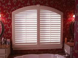 blinds for curved top windows advbodywave