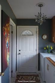 164 best powder room u0026 laundry love images on pinterest home