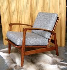 1960 Danish Modern Furniture by Danish 1960 U2032s Armchair 20th Century Scandinavia Store In