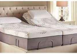 Twin Beds Science Of Sleep by Costco Mattresses In Store 61404 Twin Mattress Costco Medium Size