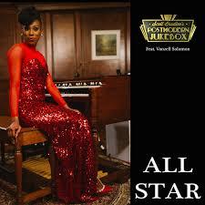 a reggae style remake of smash mouth u0027s u201call star u201d featuring