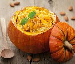 dinner for a diabetic diabetic friendly perfectly pumpkin recipes diabetic connect