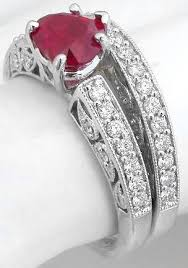 ruby rings prices images Heart shape ruby ring gr 5521 jpg