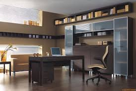 Simple Office Decorating Ideas Home Office 141 Home Office Pictures Home Offices