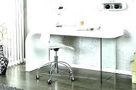mobilier de bureau mobilier de bureau moderne design bureau morne sign beautiful