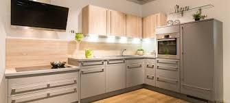 Wohnzimmer Alte Und Neue M El Die Besten 25 Küchenfronten Streichen Ideen Auf Pinterest