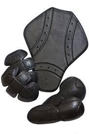 leather motorcycle gear black arrow wild u0026 free women u0027s motorcycle jacket review