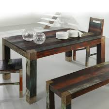 Drehstuhl Esszimmer Gebraucht Esszimmer Ebay Design