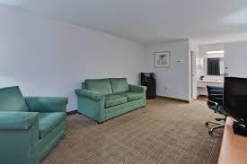 Great Rooms Tampa - la quinta inn tampa near busch gardens near busch gardens
