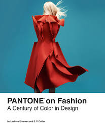 pantone chart seller pantone on fashion a century of color in design leatrice eiseman