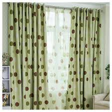 Lime Green Polka Dot Curtains The 8th Page Of Green Curtains Lime Green Curtains Mint Green