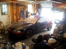 diy paint jobs the something awful forums